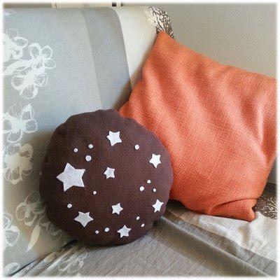 cuscino pan di stelle cuscino goloso pan di stelle per la casa e per te