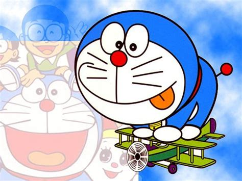 doraemon birthday card template 25 japanese characters