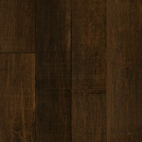 Armstrong Bruce Flooring by Armstrong Bruce American Hickory Smokehouse Hardwood