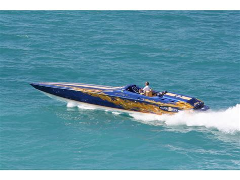 cigarette boat for sale nj new jersey powerboats for sale by owner powerboat listings