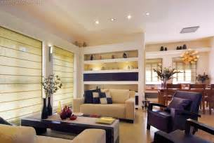 Interior Design Ideas Small Living Room Decorating Ideas For A Small Comfortable Room Decobizz