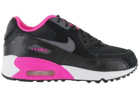 Chausures Air Nike Air Max 90 Enfant Chaussures Chaussures Chausport