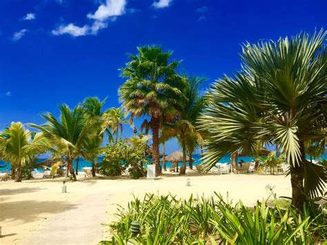 All Inclusive Tropical Vacations For Couples 17 Best Images About Couples Swept Away On