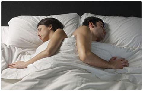 imagenes groseras en la cama posiciones ben 233 ficas para dormir en pareja salud180