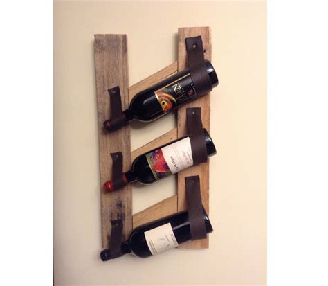 Wall Mounted Wine Cabinet by Wine Rack Wine Rack Wall Mounted Wine Rack Table Wine Rack