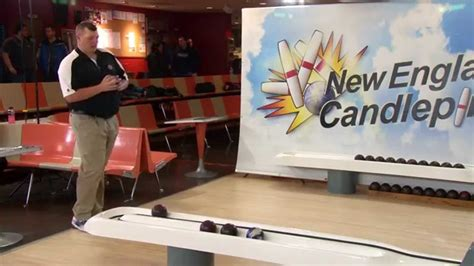 whoever s in new england sweet sixteen what am i gonna do new england candlepins spring 15 show 1 sweet 16 youtube