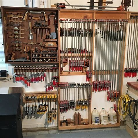 diy wood tool cabinet 285 best tool cabinet tool storage images on