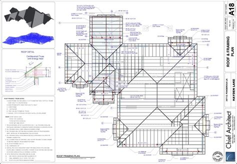Floor Plan Software Free Download cad international designer pro classic edition