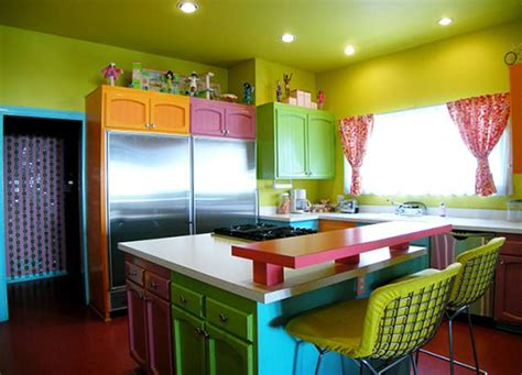 kitchen rehab ideas kitchen renovation ideas in small budget ideas for interior
