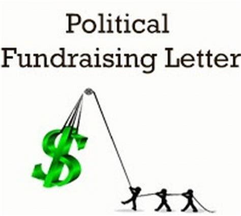 Fundraising Letter Political tips for writing charity letter tips for better