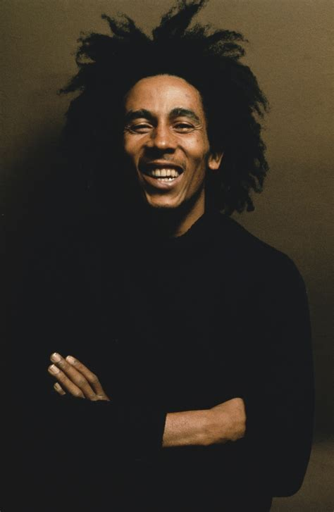 can marley bob marley photo gallery high quality pics of bob marley