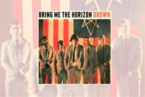 download mp3 album bring me the horizon bring me the horizon quot drown quot official audio download