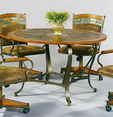 cape town dining table dinetteonline dining tables