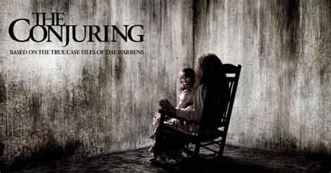 kisah nyata film up the conjuring film horor dari kisah nyata berburu hantu