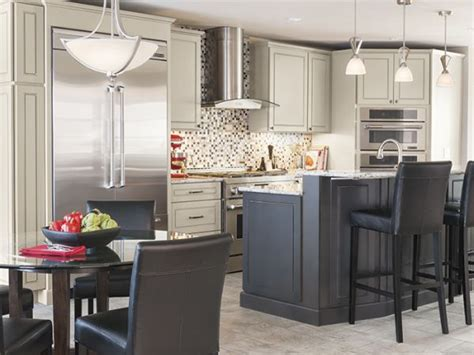 diamond kitchen cabinets review diamond cabinets reviews cabinets matttroy
