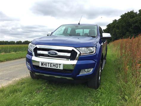kereta bmw biru 100 ford ranger 2016 pegasus 4x4 ford mk6 new