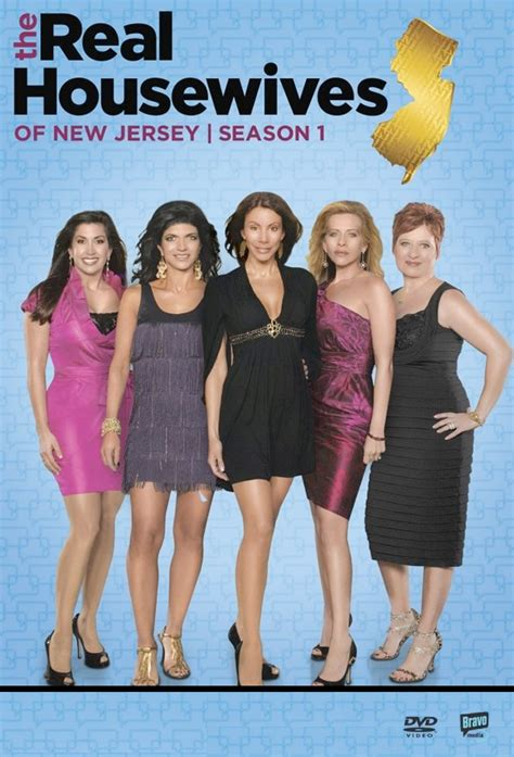 the real housewives of miami season four news the real housewives of new jersey a life to envy season 7