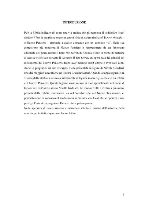 atto di fede testo preghiera neville goddard 1905 1972 e il nuovo pensiero tesi