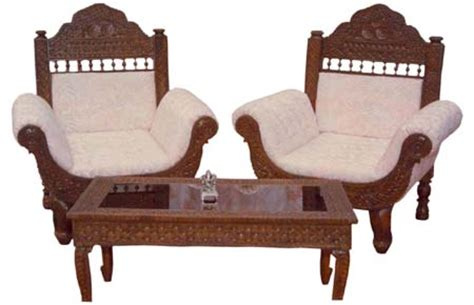 sofa malas the cultural heritage of india carved wooden furniture of