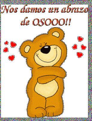 imagenes de amor animadas de osos ositos corazon y rosa con mensajes de amor con movimiento