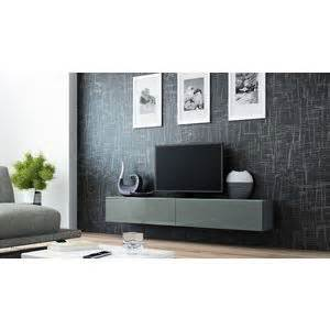 achat meuble tv occasion