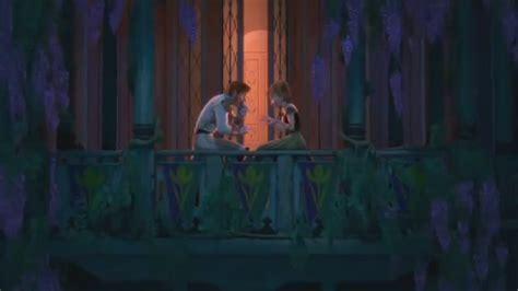 film frozen love is an open door love is an open door video clip screencaps frozen photo