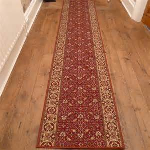 runner rug bidjar carpet runners uk