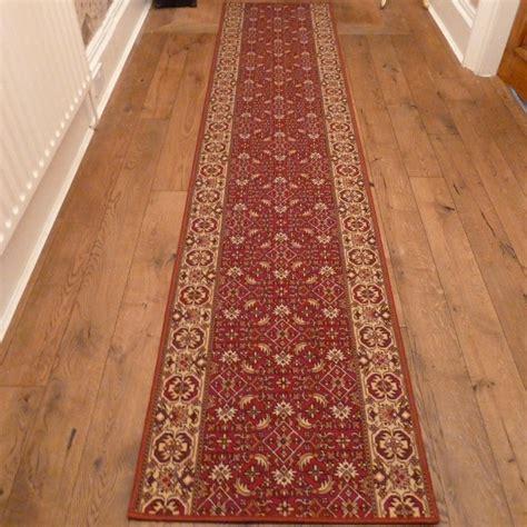 runner rug cheops carpet runners uk