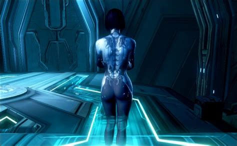 cortana what do u look like i found this picture on this page but do not know how to