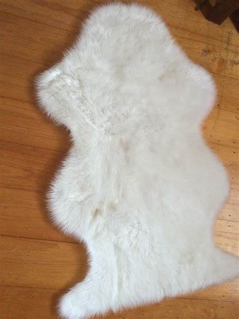 faux sheep skin rug hudson faux sheepskin rug faux sheepskin lime green 10 ft x 13 ft area rug guest room