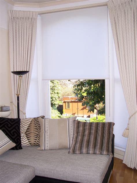 cream curtains with pelmet cream curtains with pelmet memsaheb net
