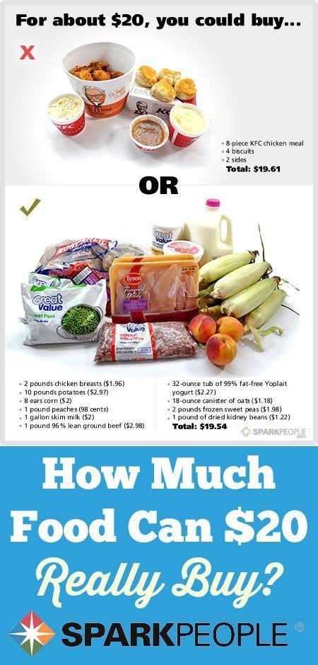 images  feeding big frugal tips  tricks