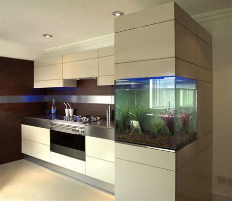 Designer Kitchen Units Beautiful Kitchens In Brookmans Park