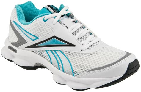 reebok shoes 28 images best running shoes new jersey