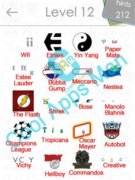 logo 400 level 12 logo quiz level 104 www imgkid the image kid has it