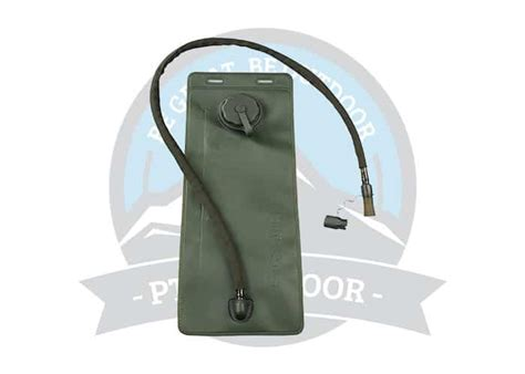 3 liter hydration bladder reviews buy 3l water bladder free shipping within malaysia ptt