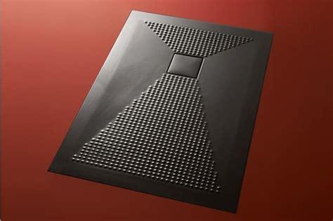 piatto doccia 90x80 piatto doccia antiscivolo disponibile in varie misure e