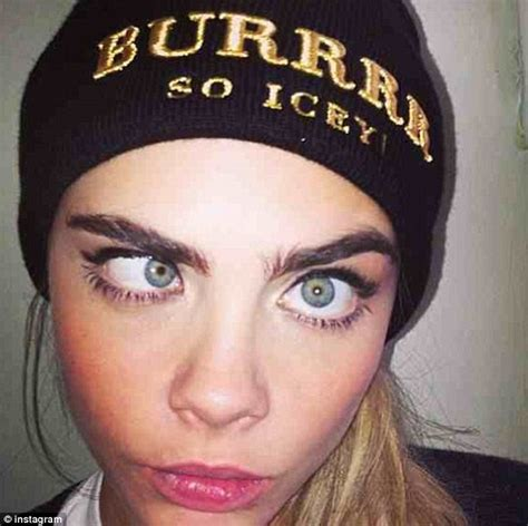 libro selfie how we became cara delevingne and ricky gervais lead trend for goofy snaps the uglie daily mail online