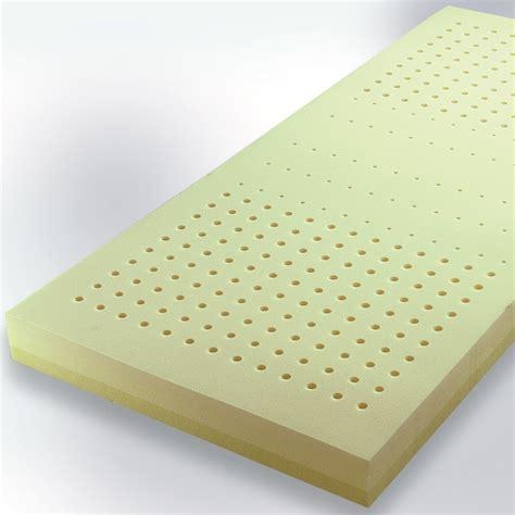 viscoelastische matratzen visco matratze r 252 cken matratze weltraum matratze