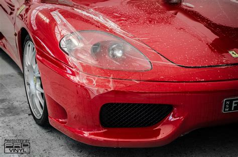 car exterior paint protection clear paint protection clear car bra chip