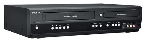 best cd dvd player best dvd recorder review gpx d200b dvd player cd