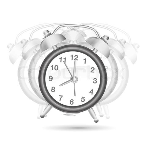 Alarm Clock alarm clock ringing stock photo colourbox