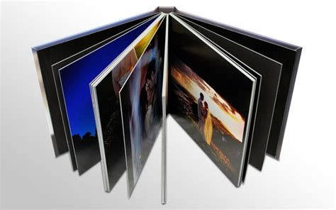 Professional Photographers Digital Wedding Album Design Guide by The Digital Photography Revolution And The Creation Of