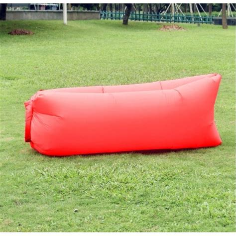 inflatable outdoor couch inflatable lounger outdoor air sofa