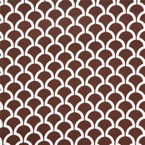 brown pattern fabric brown pattern cotton sateen fabric michael miller dots