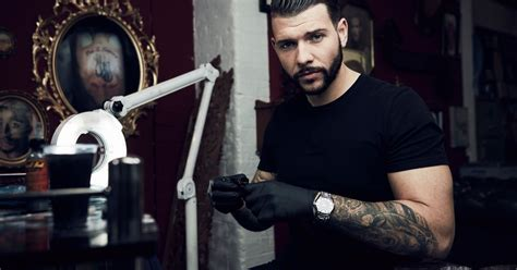 tattoo fixers take part 2018 you can apply to be on the next series of tattoo fixers