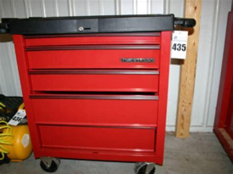 Task Tool Box 5 Drawer tool box task 5 drawer