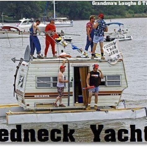 freedom boat club wisconsin 150 best images about white trash on pinterest funny
