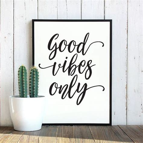 printable home decor signs 17 best calligraphy quotes on pinterest hand lettering