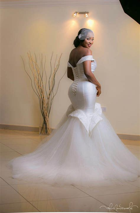 Wedding Dresses For Babies by Be Inspired Brides And Babies Releases Lovely Wedding
